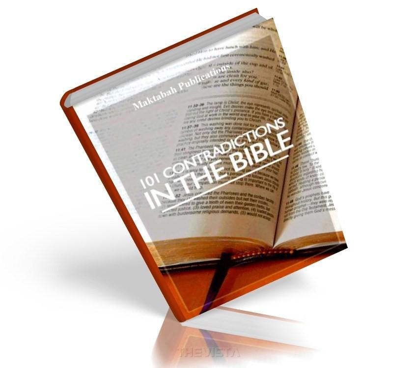 WorldOfIslam info | Islamic Ebooks about Comparative Religion