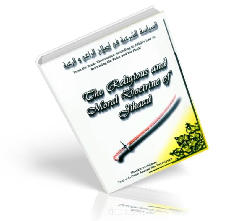 WorldOfIslam.info | Islamic Ebooks about Jihad, download your ...
