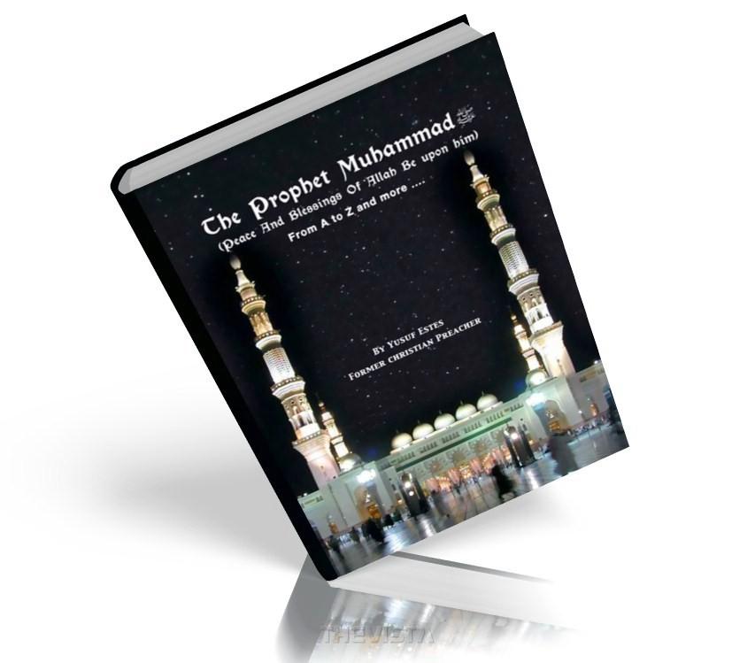 WorldOfIslam info | Islamic Ebooks about Muhammad SAW, download your