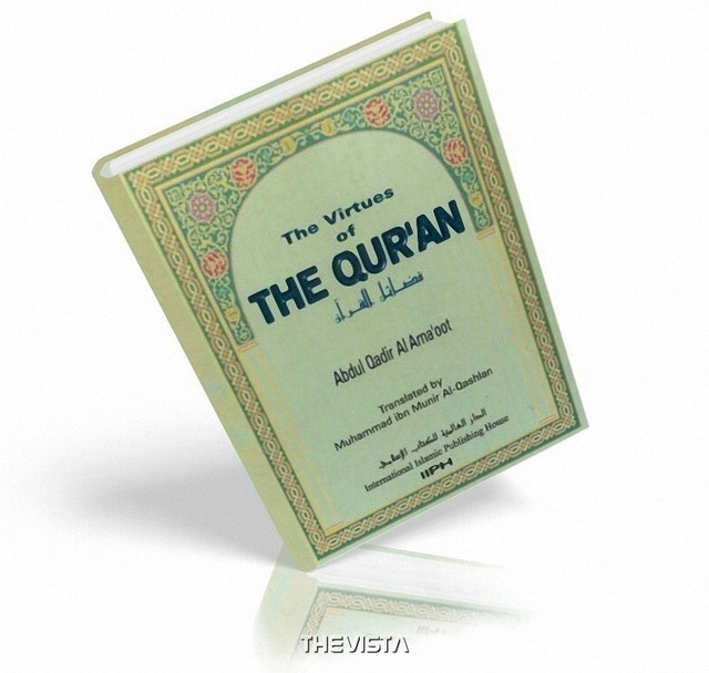 saheeh international quran epub format